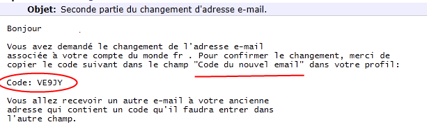 emailchange4.png