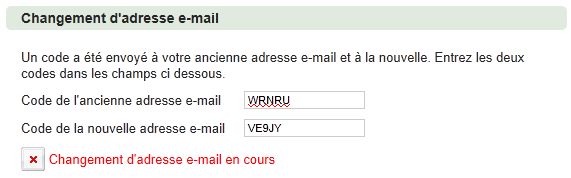 emailchange5.png